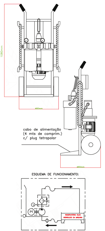unidade-movel-de-filtragem-movitorque-2